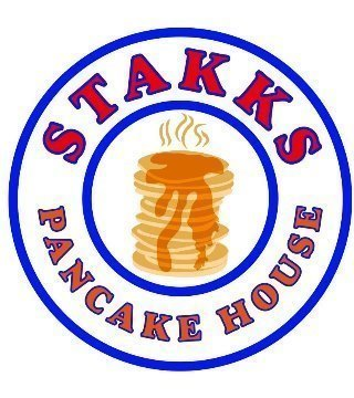 STAKKS - FULL TIME COOK REQUIRED