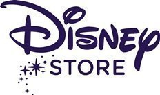 Gift of the week offer from the Disney Store