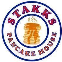 Look at these amazingly tasty offers from Stakks Pancake House