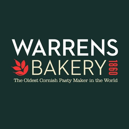 Warrens Bakery Now Open