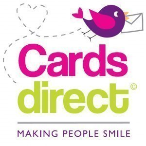 Cards Direct logo