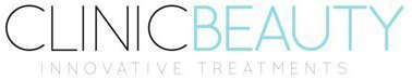 Clinic Beauty logo