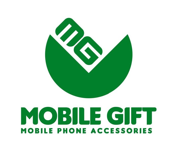 Mobile Gifts logo